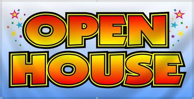 open-house-28ppkgl