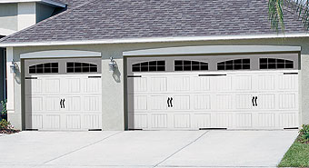residential-classic-steel-garage-door