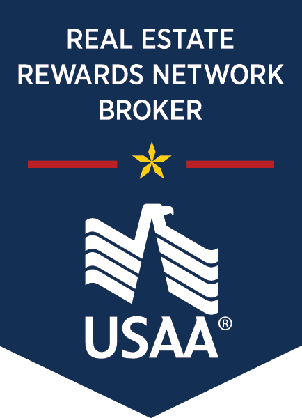 usaa-broker-full-color