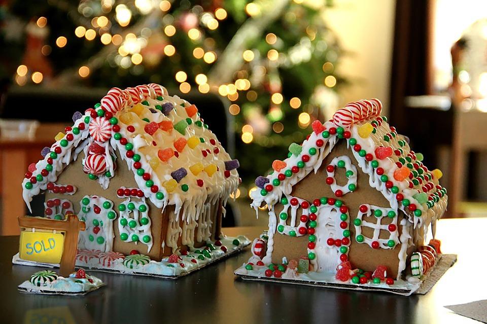 gingerbread-1142799_960_720