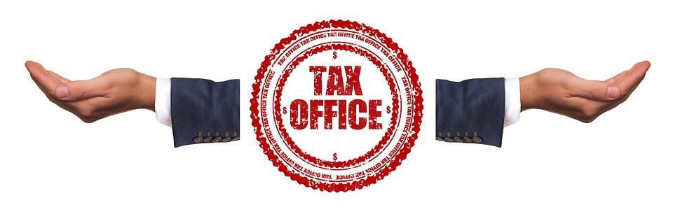 tax-office-2668797_960_720